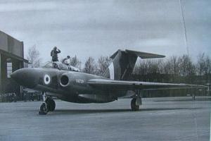 72 Squadron archive