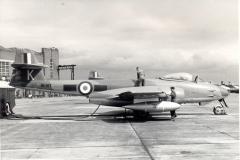 72Meteors-F8-CFenton-1957-Raymond-Rayner-pic-011