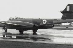 72Meteors-Maurice-Shaw-MS-CF-1956-Roger-Lindsay-pics-016