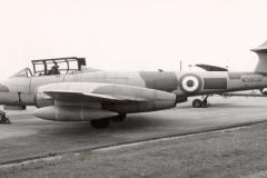 72Meteors-NF14-B-CF-1958-Roger-Lindsay-pics-017