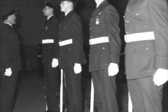 Passing-Out-Fenton-1968