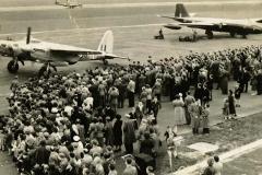 C-F-1954