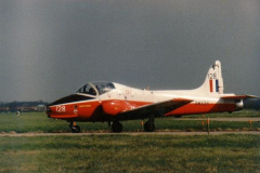 Jet-Provost-Taxi.
