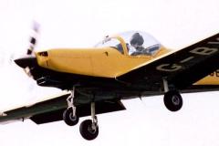 fenton-firefly-app-640