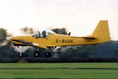 fenton-spot-firefly-pan-640