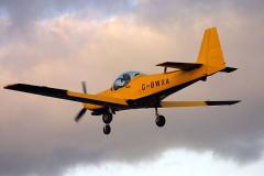 firefly-rear-1
