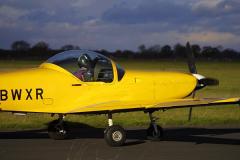 firefly-rear-taxi