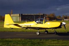 firefly-taxi-sun