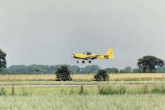 fireflylandfenton