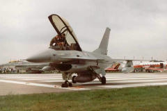 F-16-Nor-9
