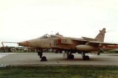 Gulf-Jag-static