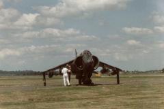 Harrier-GR3-5