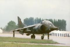 Harrier-t4-12