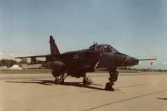 Jaguar-GR1-3