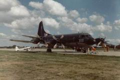 P3-Orion-6