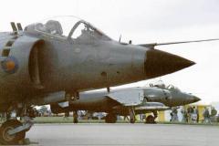 Sea-Harrier-FRS2