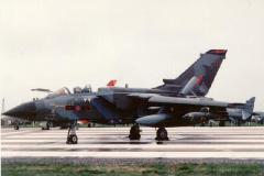 Tornado-10