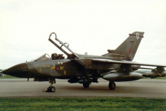 Tornado-GR1-Static