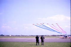 018-Airshow