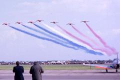 019-Airshow