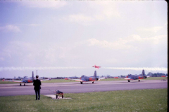 021-Airshow
