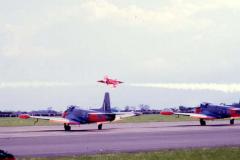023-Airshow