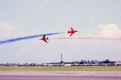 024-Airshow