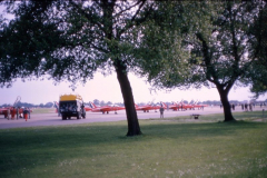 032-Airshow