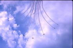 033-Airshow
