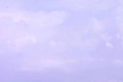 035-Airshow