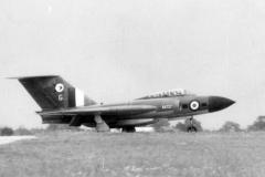 72-Javelin-1R