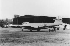 PJA_Meteor8-chruch-fenton-1953