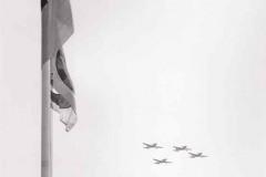 AOTS-Graduation-Flypast
