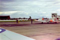 1973_5