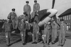 CF-11-66