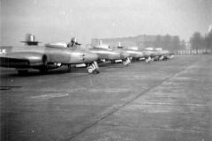 Line-up-1955