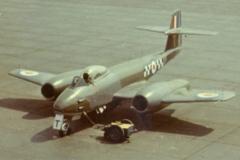 Meteor-WK691-T-copy