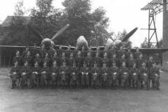 hornet_1950