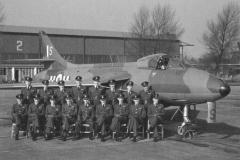 hunter1957