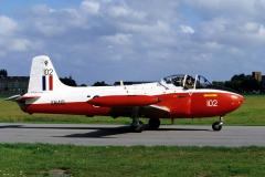XM419100884-FJG