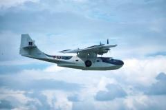 Catalina-JV-328