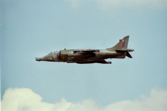 Church-Fenton-Harrier-1