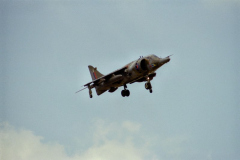 Church-Fenton-Harrier-2