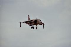 Church-Fenton-Harrier-3