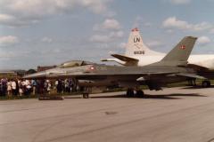 Danish-F16-Fenton