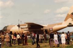 Jordanian-C-130-Fenton