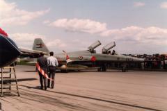 Jordanian-F5-Fighting-Falcon-Fenton
