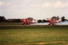 Marlboro-takeoff-Fenton