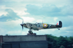 Spitfire-Church-Fenton