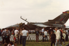 Tornado-2-Fenton